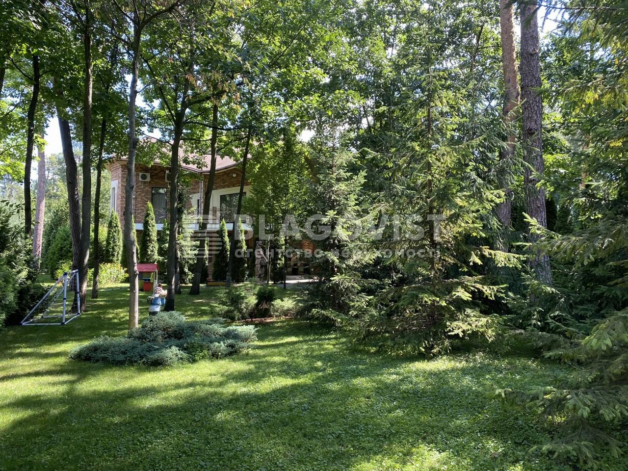 Дом F-45221, Козин (Конча-Заспа) - Фото 33