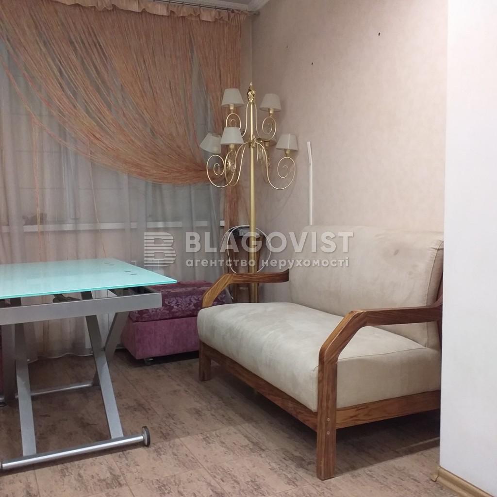 Квартира F-45225, Попова Александра, 3/5 корпус 7, Киев - Фото 7