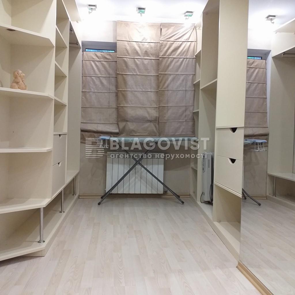 Квартира F-45225, Попова Александра, 3/5 корпус 7, Киев - Фото 10