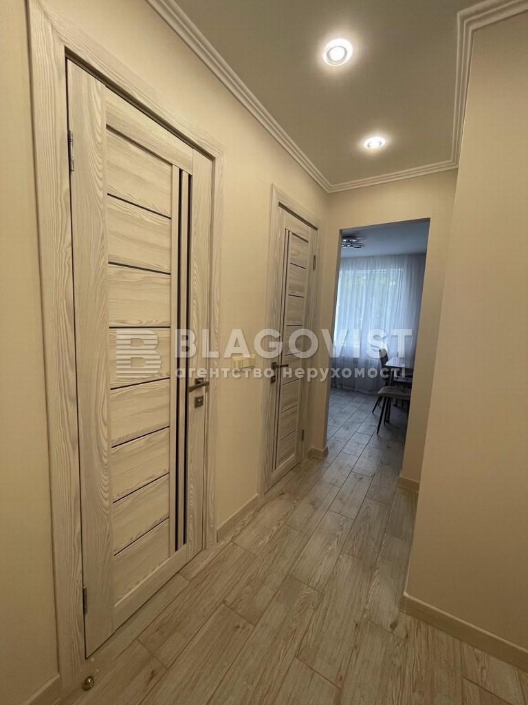 Квартира M-39230, Приречная, 19г, Киев - Фото 12