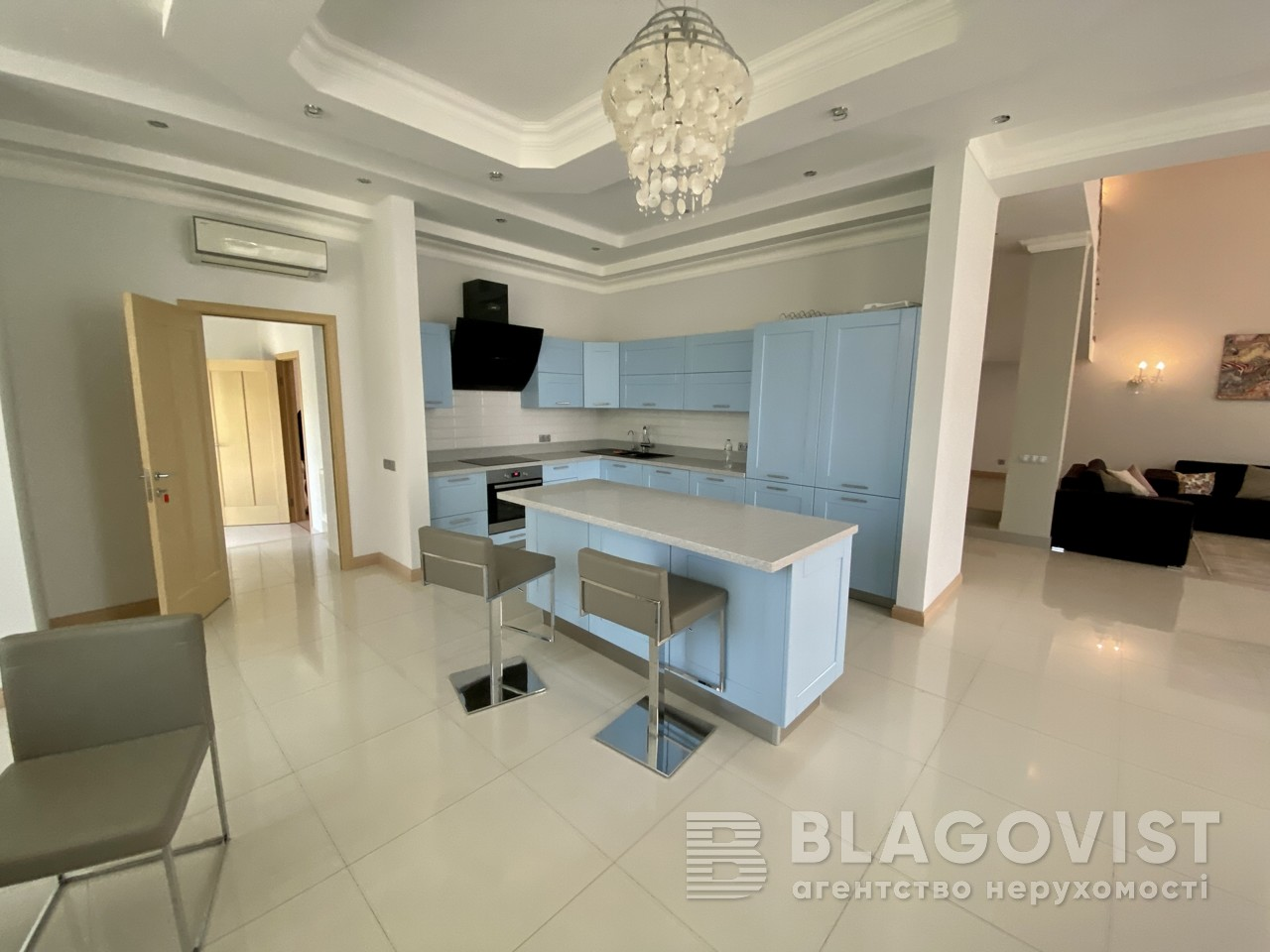 Будинок H-50434, Старокиївська, Козин (Конча-Заспа) - Фото 19