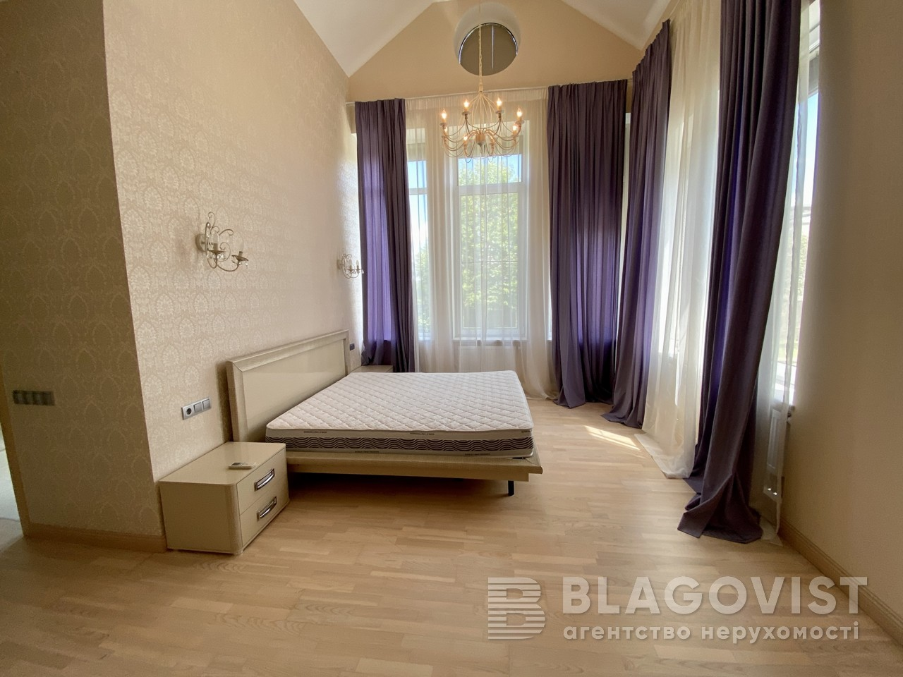 Будинок H-50434, Старокиївська, Козин (Конча-Заспа) - Фото 14