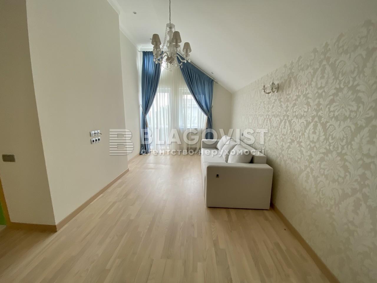 Будинок H-50434, Старокиївська, Козин (Конча-Заспа) - Фото 13
