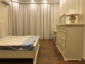 Квартира Коновальца Евгения (Щорса), 34а, Киев, Z-796659 - Фото 9