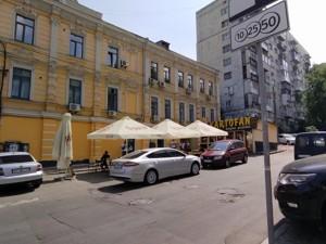 Нежилое помещение, Сагайдачного Петра, Киев, E-41219 - Фото 3