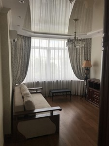 Квартира Коновальца Евгения (Щорса), 34а, Киев, Z-796659 - Фото 6