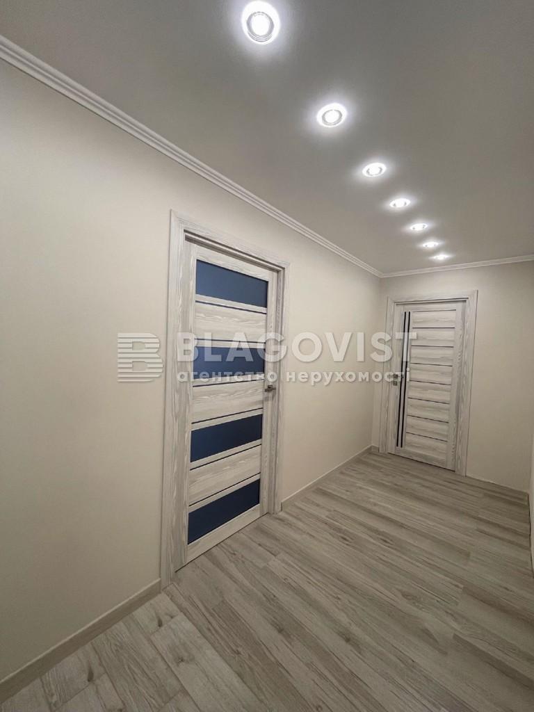 Квартира M-39230, Приречная, 19г, Киев - Фото 9