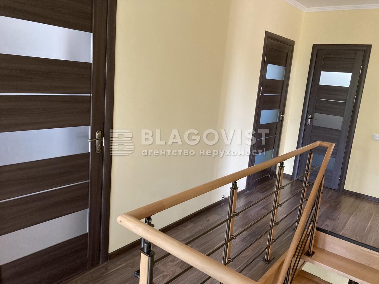 Дом H-50433, Донской пер., Киев - Фото 17