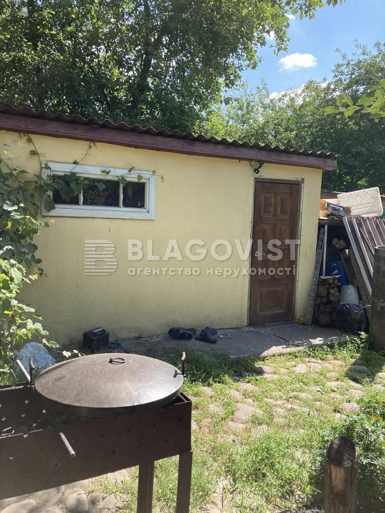 Дом H-50433, Донской пер., Киев - Фото 24