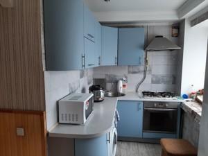 Квартира Велика Васильківська, 85-87, Київ, H-50440 - Фото3