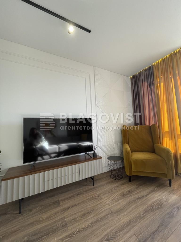 Квартира M-39238, Бойчука Михаила (Киквидзе), 41-43, Киев - Фото 9