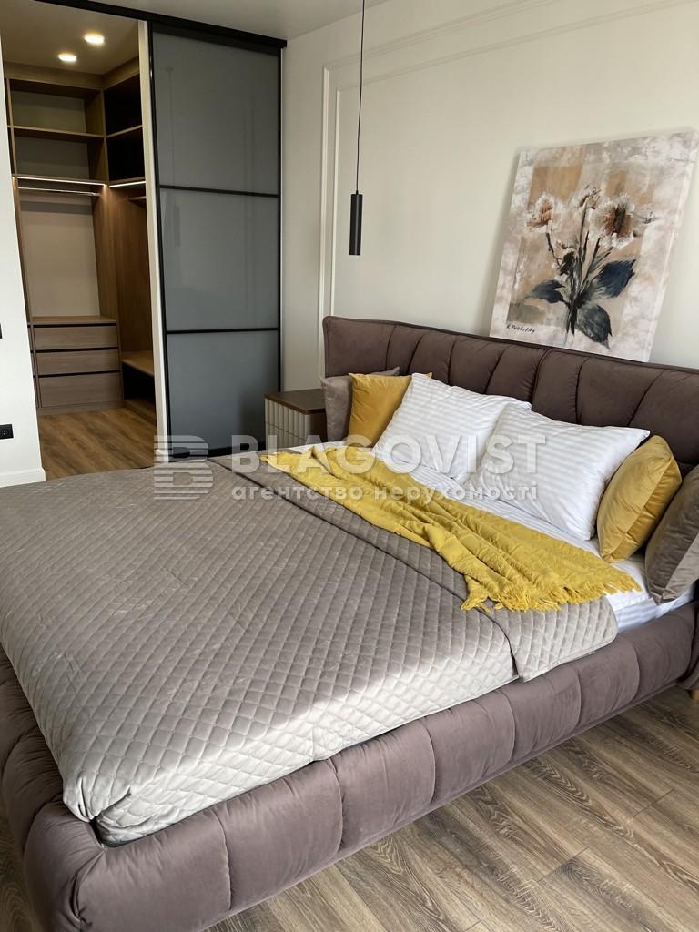 Квартира M-39238, Бойчука Михаила (Киквидзе), 41-43, Киев - Фото 12