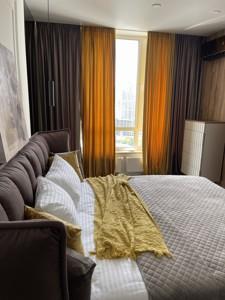 Квартира M-39238, Бойчука Михаила (Киквидзе), 41-43, Киев - Фото 14