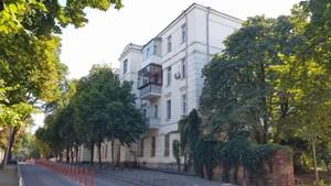 Нежитлове приміщення, M-39360, Болбочана Петра (Каменєва Командарма), Київ - Фото 2