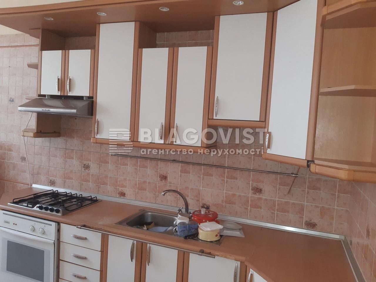 Квартира R-40017, Саксаганского, 36, Киев - Фото 10
