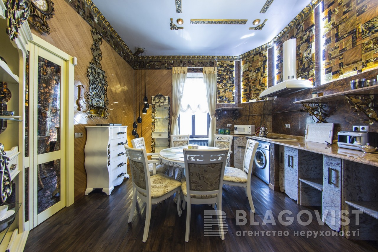 Офис, Толстого Льва, Киев, E-41225 - Фото 17
