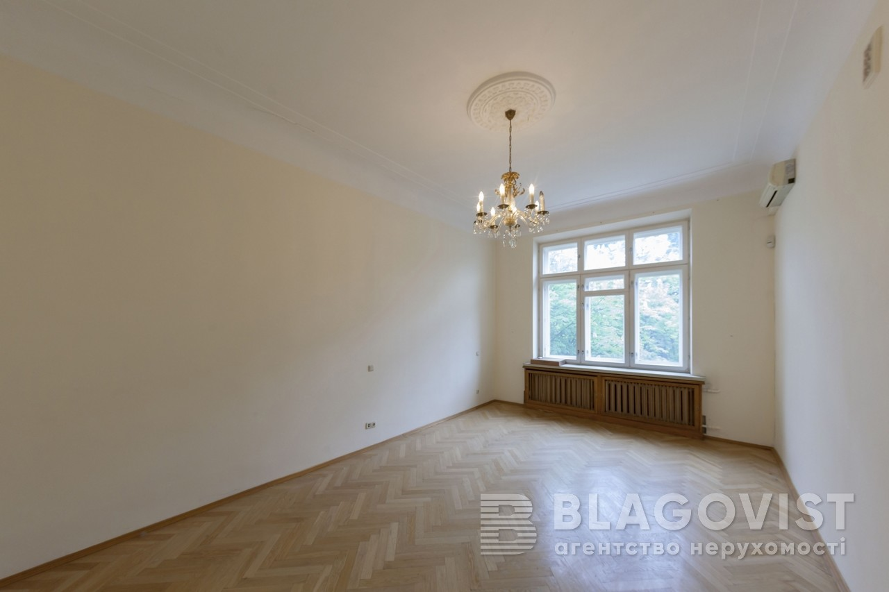 Квартира E-41226, Терещенковская, 5, Киев - Фото 8