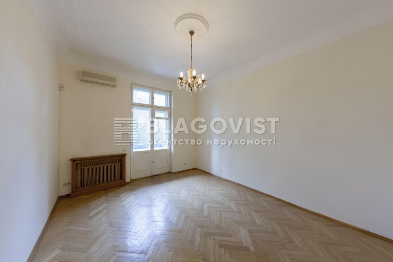 Квартира E-41226, Терещенковская, 5, Киев - Фото 11