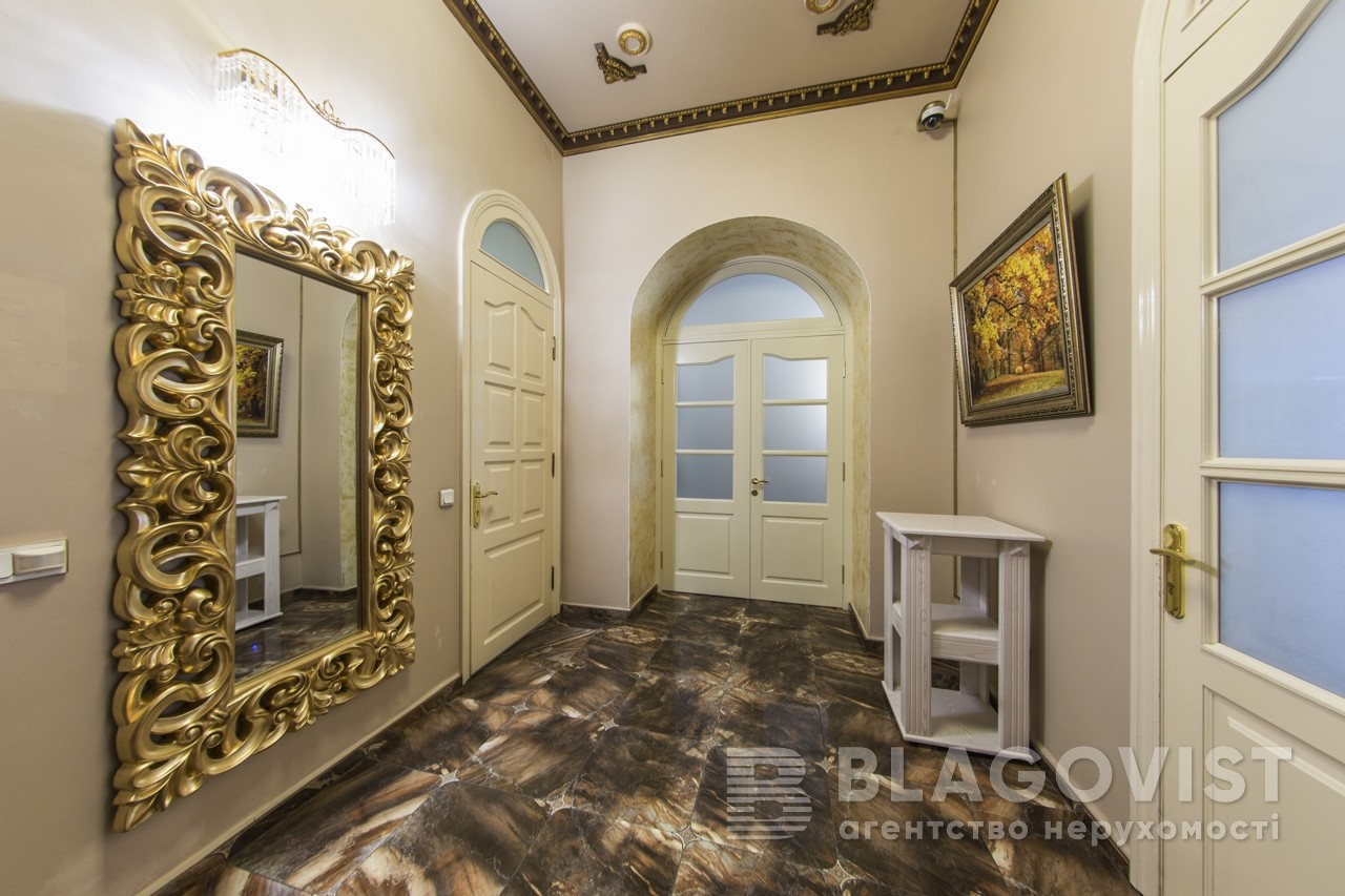 Офис, Толстого Льва, Киев, E-41225 - Фото 22