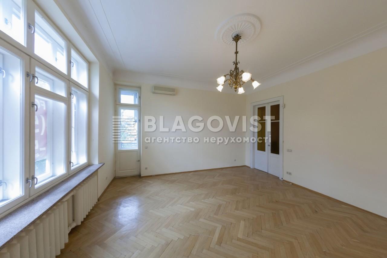 Квартира E-41226, Терещенковская, 5, Киев - Фото 14