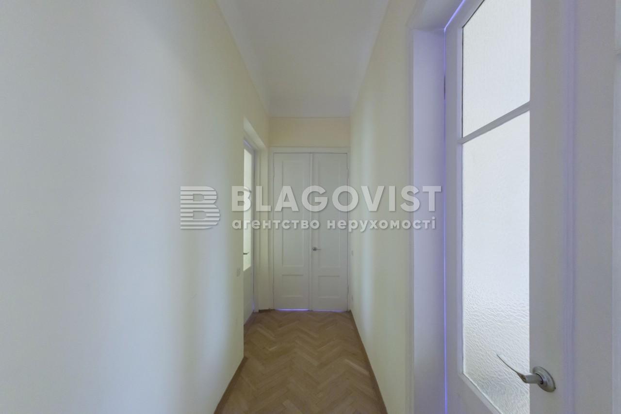 Квартира E-41226, Терещенковская, 5, Киев - Фото 18