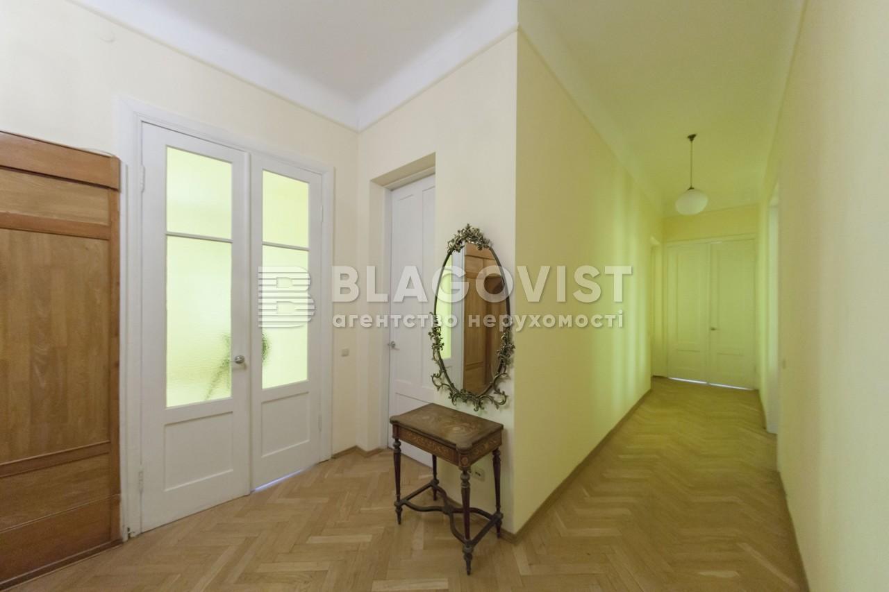 Квартира E-41226, Терещенковская, 5, Киев - Фото 20
