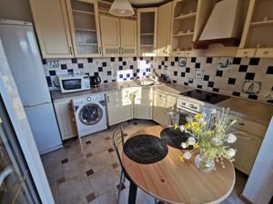 Квартира R-40024, Приозерная, 4, Киев - Фото 8