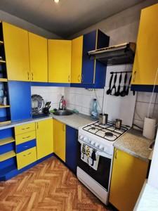 Квартира R-40023, Харьковское шоссе, 3, Киев - Фото 8