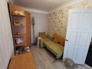 Квартира R-40023, Харьковское шоссе, 3, Киев - Фото 7