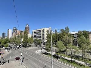 Квартира Z-791757, Леси Украинки бульв., 24, Киев - Фото 10