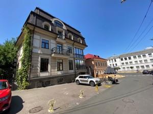 Отдельно стоящее здание, Покровская, Киев, E-41249 - Фото 14