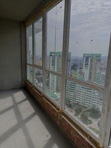 Квартира D-37269, Вышгородская, 45, Киев - Фото 19
