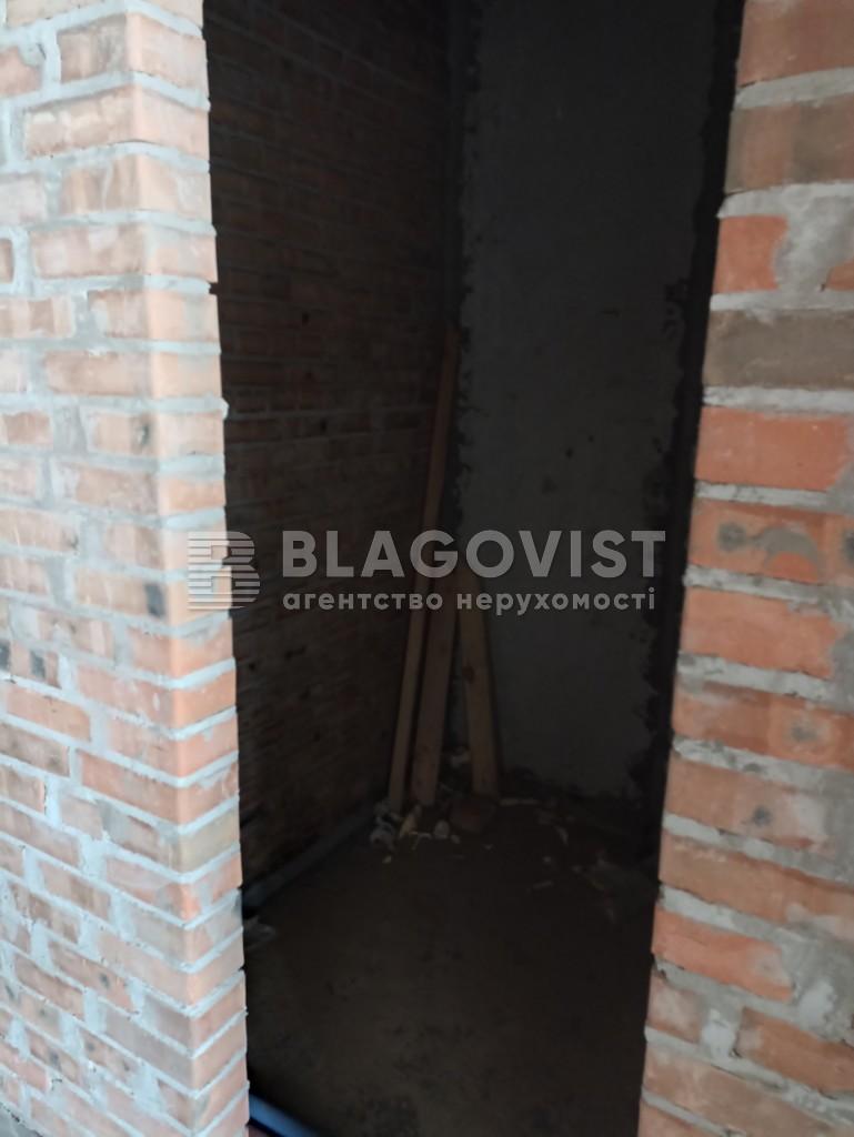 Квартира D-37269, Вышгородская, 45, Киев - Фото 13