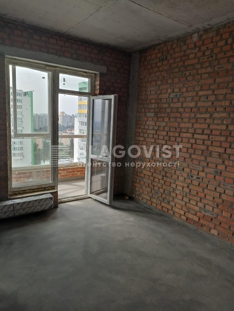 Квартира D-37269, Вышгородская, 45, Киев - Фото 8