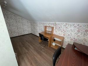 Будинок Горького Максима, Клавдієво-Тарасове, D-37329 - Фото 12