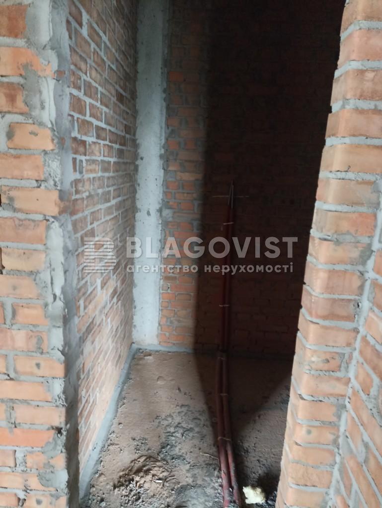 Квартира D-37269, Вышгородская, 45, Киев - Фото 14