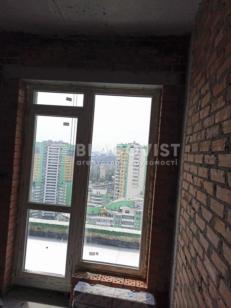 Квартира D-37269, Вышгородская, 45, Киев - Фото 10