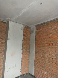 Квартира D-37269, Вышгородская, 45, Киев - Фото 11
