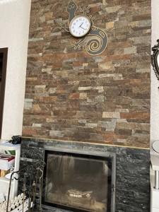 Будинок Горького Максима, Клавдієво-Тарасове, D-37329 - Фото 17