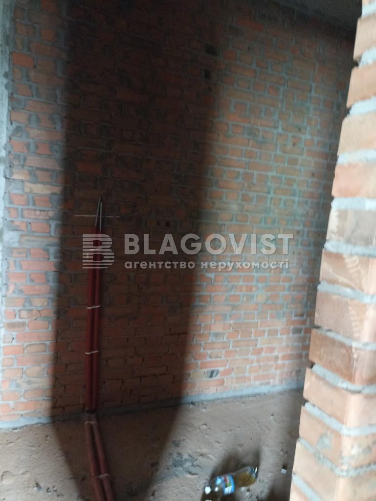 Квартира D-37269, Вышгородская, 45, Киев - Фото 16