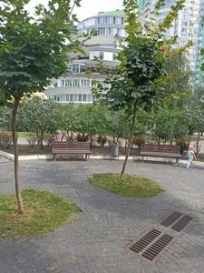 Квартира D-37269, Вышгородская, 45, Киев - Фото 23