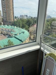 Квартира Z-798130, Леси Украинки бульв., 28, Киев - Фото 19