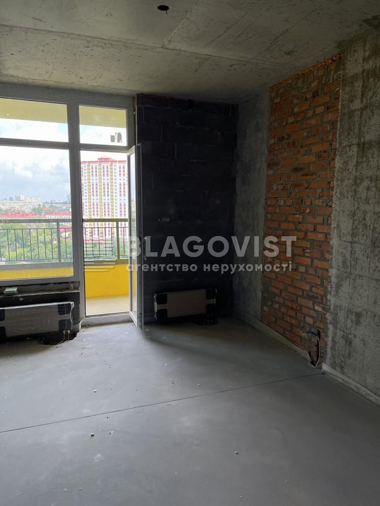 Квартира E-41253, Радченко Петра, 27-29 корпус 2, Киев - Фото 8