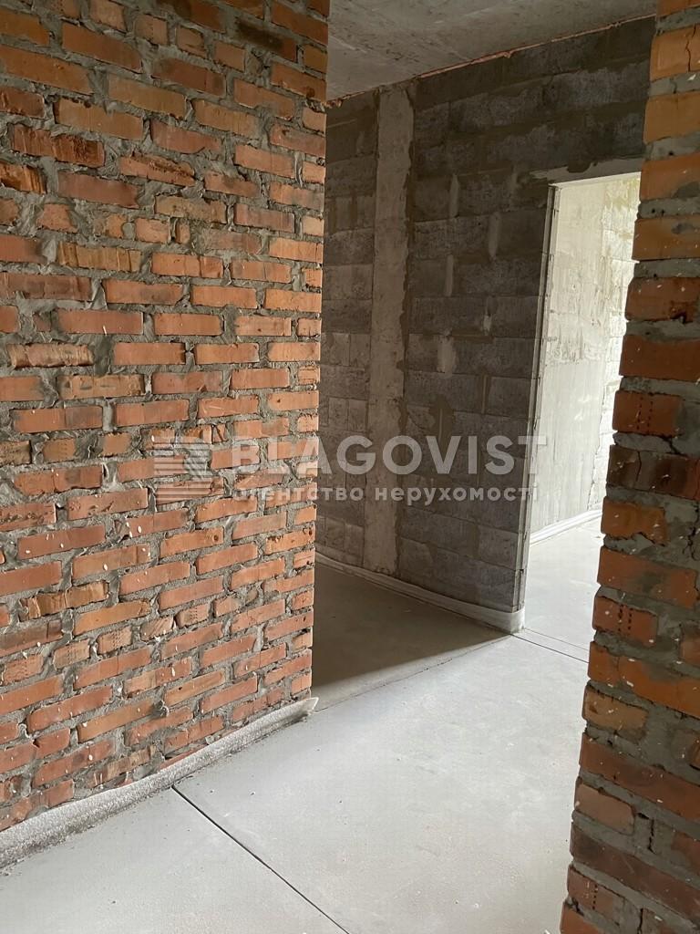Квартира E-41253, Радченко Петра, 27-29 корпус 2, Киев - Фото 9