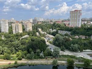 Квартира E-41253, Радченко Петра, 27-29 корпус 2, Киев - Фото 11