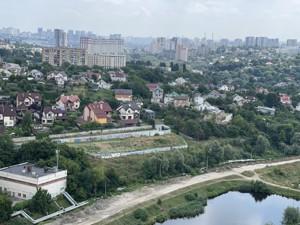 Квартира E-41253, Радченко Петра, 27-29 корпус 2, Киев - Фото 12