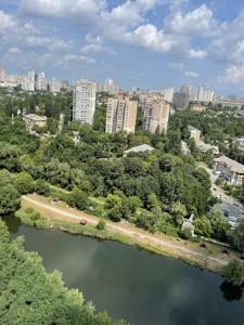 Квартира E-41253, Радченко Петра, 27-29 корпус 2, Киев - Фото 14