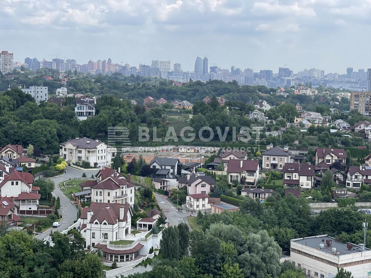 Квартира E-41253, Радченко Петра, 27-29 корпус 2, Киев - Фото 13