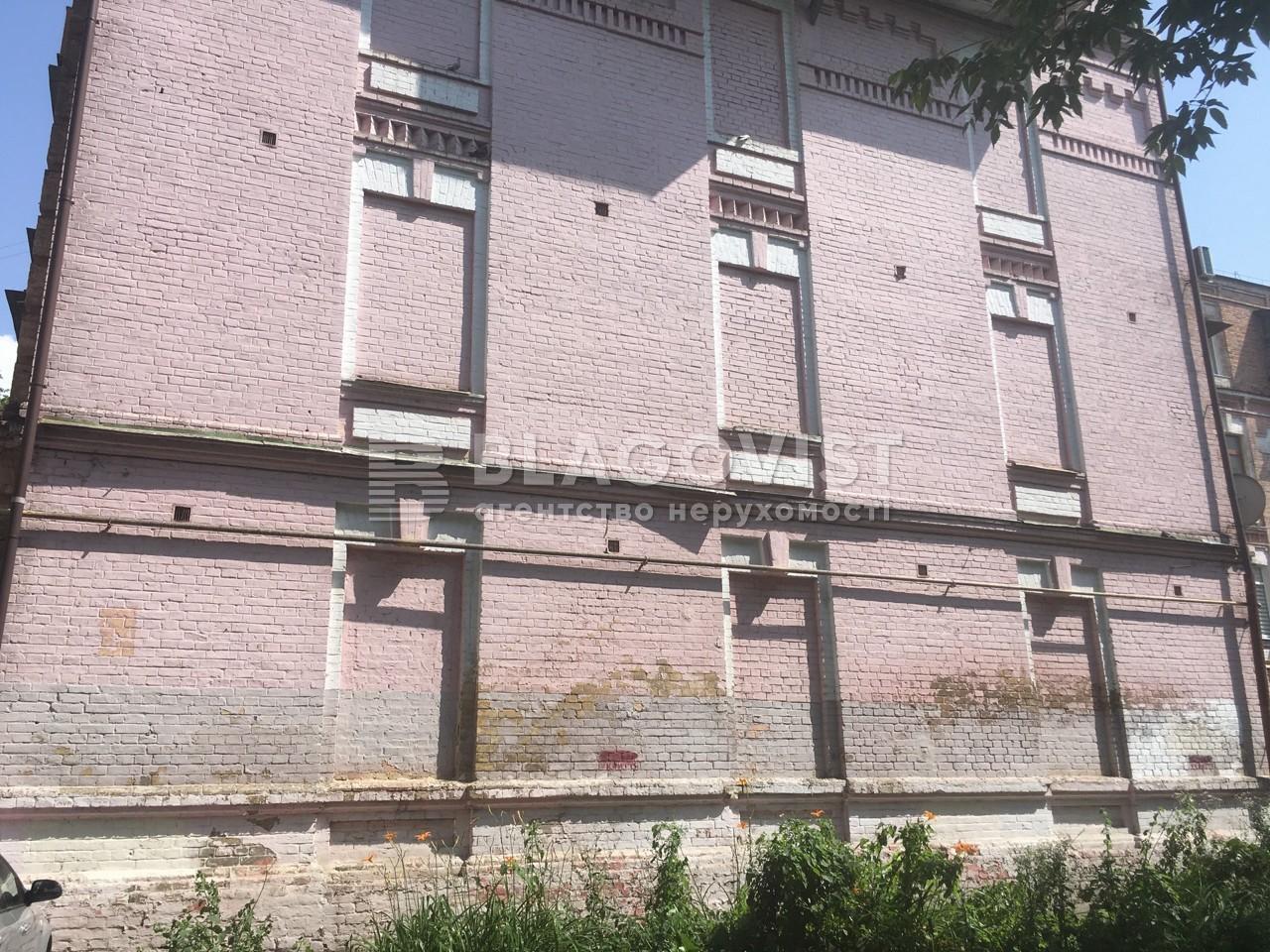 Квартира Z-793293, Горской Алллы пер. (Белинского Чеслава пер.), 8, Киев - Фото 11