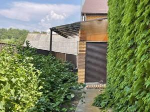 Будинок Горького Максима, Клавдієво-Тарасове, D-37329 - Фото 36